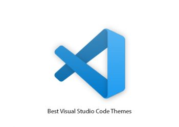 Best Visual Studio Code Themes