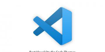 Best Visual Studio Code Themes
