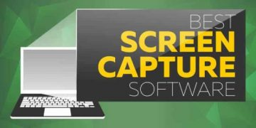 Best Screen Capture Software 2021