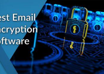 Best Encryption Software