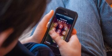 Best Apps for Parents of Disable children's in 2021