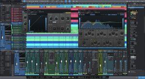 PreSonus Studio One