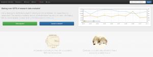 AcademicTorrents