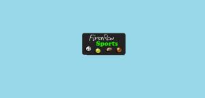FirstRow Sports eu