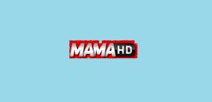 MamaHD
