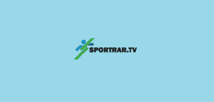 SportsRAR