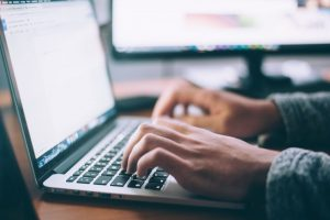 Best Ways to Improve Data Entry Process Notably