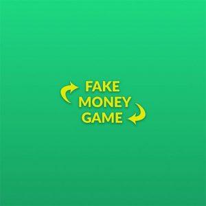 Fake Money App