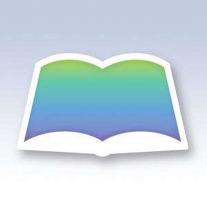 Gitden Reader