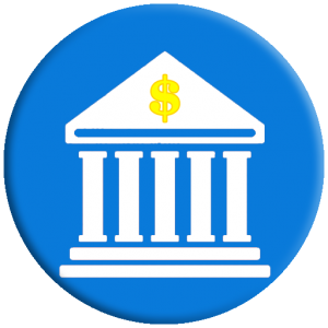 Millionaire Fake Bank Account Pro
