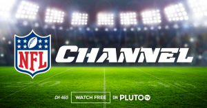 NFL Channel