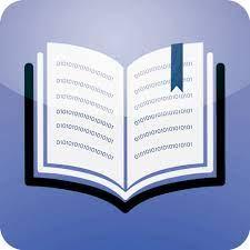 NeoSoar eBooks PDF and ePub reader
