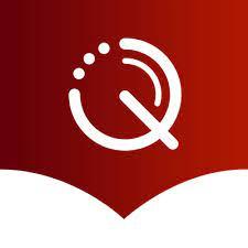 Quickreader