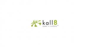 Kall8