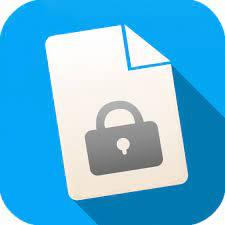 NoteCrypt
